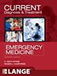 CURRENT Diagnosis and Treatment Emerg...