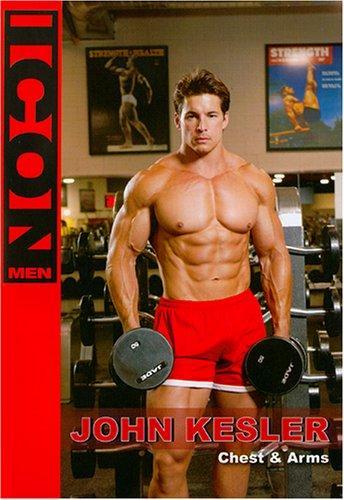 John Kesler [DVD] [Import]