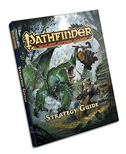 pathfinder-rpg-strategy-guide-pathfinder-roleplaying-game