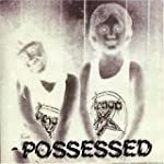 Possessed (Remastered / Expanded)