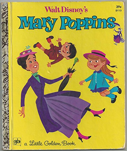 walt-disneys-mary-poppins-based-on-the-walt-disney-motion-picture-a-little-golden-book