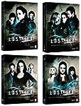 Lost Girl: Complete Seasons 1-4 DVD