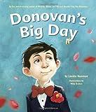 Donovan's Big Day