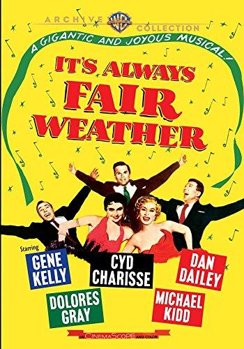 its-always-fair-weather-usa-dvd