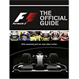 Formula One: The Official Guideby Ladybird