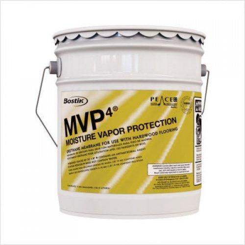 Best Buy Bostik Mvp Wood Floor Adhesive 5 Gallon Coupon Code 70bb35