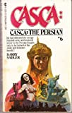 Casca: The Persian (0441092195) by Sadler, Barry