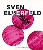 Sven Elverfeld. Das Kochbuch