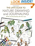 Laws Guide to Nature Drawing and Jour...