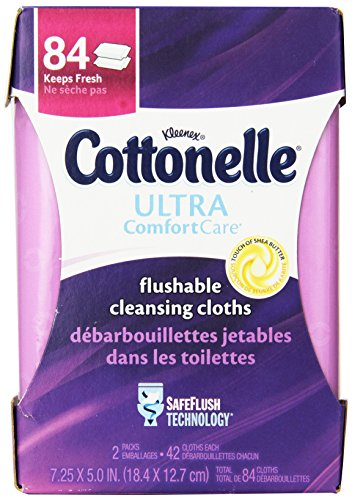cottonelle-ultra-comfort-care-flushable-cleansing-cloths-refill-84-count