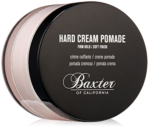 baxter-of-california-hard-cream-pomade-60ml