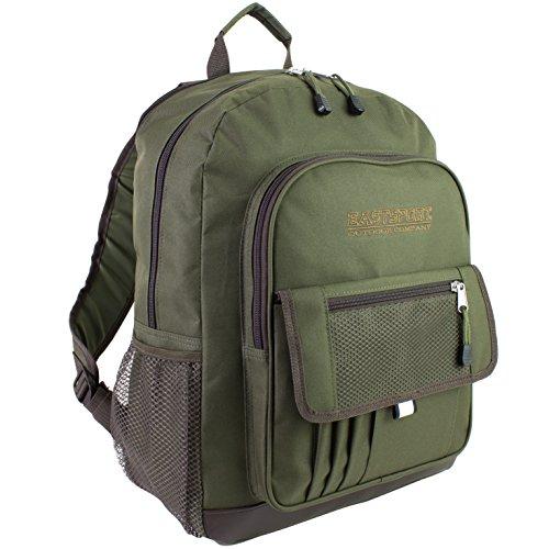 eastsports-basic-tech-backpack-olive-green