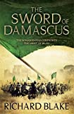The Sword of Damascus
