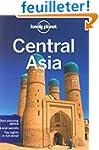 Central Asia 6ed - Anglais
