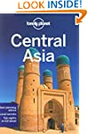 Lonely Planet Central Asia 6th Ed.: 6...