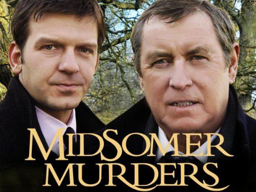 midsomer murders season 1 free download