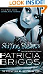 Shifting Shadows: Stories From the Wo...