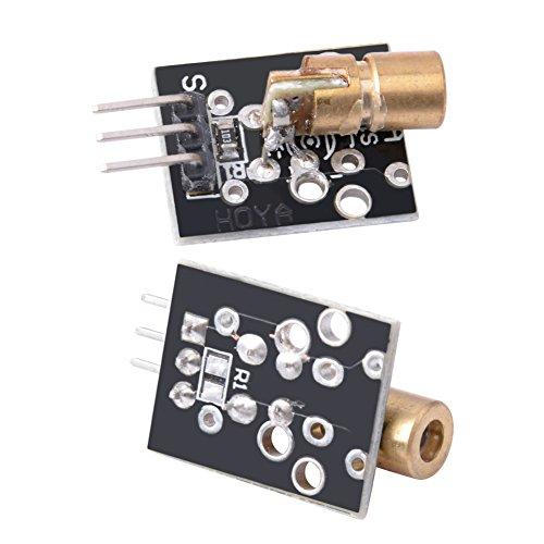 Laser distance sensor arduino browse