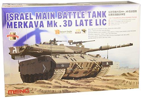 meng-modellino-carro-armato-scala-135-israele-merkava-mk3d-late-lic-mbt