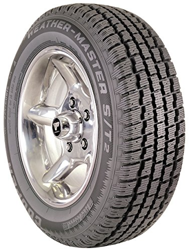 Cooper-Weather-Master-ST-2-Winter-Radial-Tire-23555R17-99T