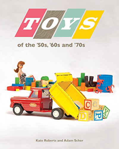 Top Toys Of The 60s : Quot katee robert books found two wrongs one right by