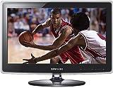 Samsung LN19B650 19-Inch 720p 120