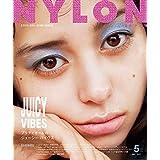 NYLON JAPAN