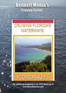 Cruising Florida's Waterways