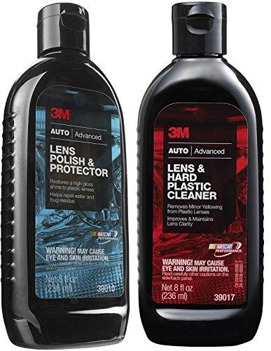 3m-plastic-polish-combo-with-plastic-cleaner-and-plastic-polish
