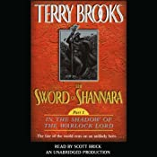 The Sword of Shannara: The Shannara Series, Book 1 | [Terry Brooks]