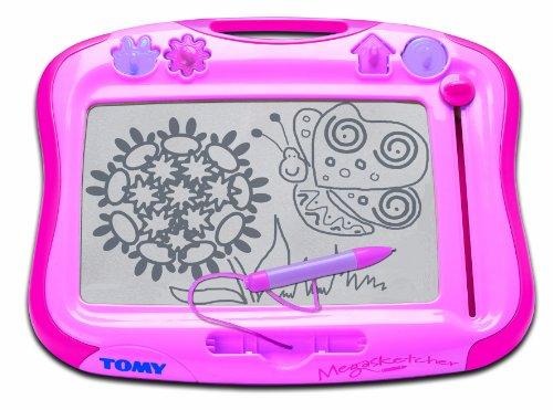 tomy-megasketcher-pink