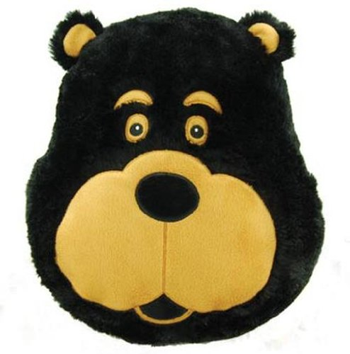 Pillow Stuffed Animals front-1073850