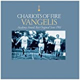 Chariots of Fire: 25 Annivesary Edition - O.S.T.