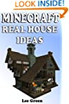Minecraft Real House Ideas:Material,...