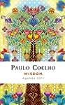 Agenda Coelho Wisdom 2011 English