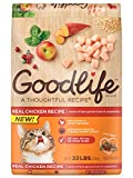 Goodlife Chicken Recipe