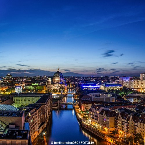 schein-da-viaggio-buono-regalo-3-giorni-nel-best-western-hotel-kantstrasse-berlino-erleben