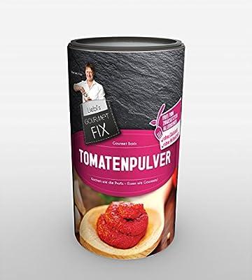 Gourmetfix Gastrodose Tomatenmarkpulver 700g von Gourmetfix auf Gewürze Shop