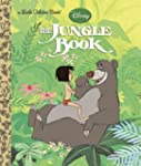 The Jungle Book (Disney the Jungle Bo...