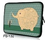 Elephant Universal 12.5