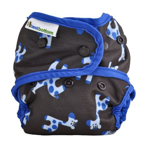 Best Cloth Diapering System