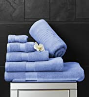 Autograph Plain Dye Towel [T36-2008A-S]