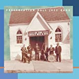 "In the Sweet Bye & Byevon ""Preservation Hall Jazz..."""