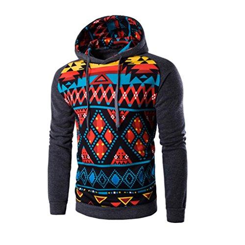 feitong-los-hombres-de-bohemia-manga-larga-capucha-camisa-de-entrenamient-tops-chaqueta-capa-desgast
