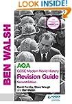 AQA GCSE Modern World History Revisio...
