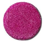 Lush Solid Shampoo Bar Jason and the Argon Oil Rose Jam - New Release 2015 by LUSH Cosmetics