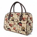 Handbag Queen -