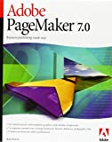 PageMaker 7.0.2 (Mac)