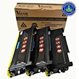 3 Pack V4INK ® New Compatible Brother TN350 Toner Cartridge-Black
