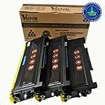 3 Pack V4INK ® New Compatible Br...
